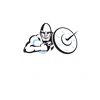 Glasgow Warriors logo